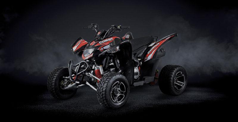 cobra-super-moto