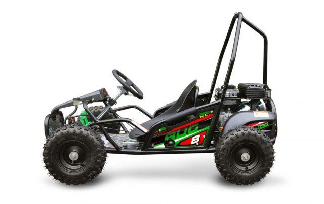 kl-bug-100cc